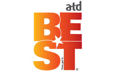 ATD BEST - Application Site